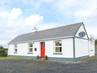 Ballaghaderreen Ireland Vacation Rentals - Home