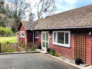 Gatehouse of Fleet Scotland Vacation Rentals - Home
