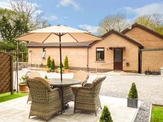 Sarn Wales Vacation Rentals - Home