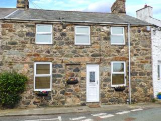Trefor Wales Vacation Rentals - Home