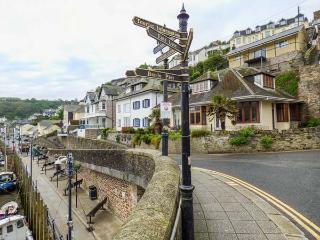 Looe England Vacation Rentals - Home