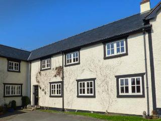 Bodfari Wales Vacation Rentals - Home