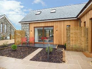 Upwey England Vacation Rentals - Home