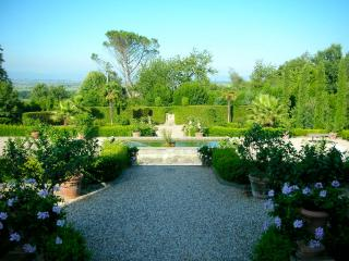 Colle di Compito Italy Vacation Rentals - Home