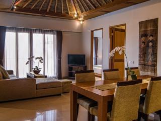 Legian Indonesia Vacation Rentals - Apartment
