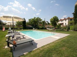 Montalla Italy Vacation Rentals - Home