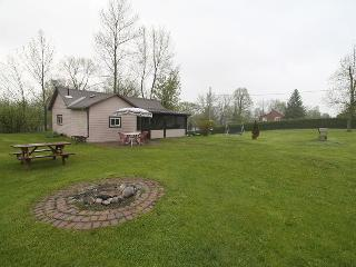 Havelock Canada Vacation Rentals - Cottage