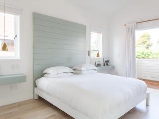 Venice Beach California Vacation Rentals - Home