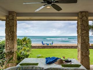 Ewa Beach Hawaii Vacation Rentals - Home
