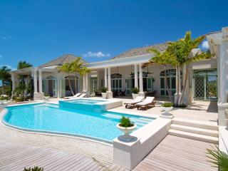 Five Cays Settlement Turks and Caicos Vacation Rentals - Villa