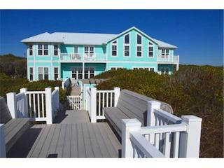 Pine Knoll Shores North Carolina Vacation Rentals - Home