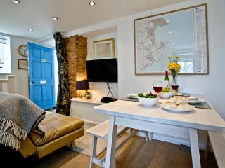 Brixham England Vacation Rentals - Cottage