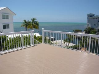 Key Largo Florida Vacation Rentals - Home