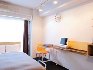 Tokyo Japan Vacation Rentals - Home