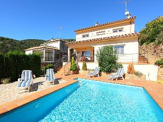 Calonge Spain Vacation Rentals - Villa