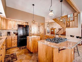 Breckenridge Colorado Vacation Rentals - Home
