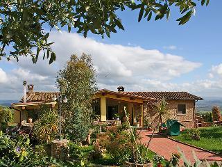San Giusto Italy Vacation Rentals - Villa