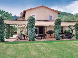Frattuccia Italy Vacation Rentals - Villa