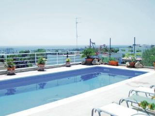 Vallpineda Spain Vacation Rentals - Villa