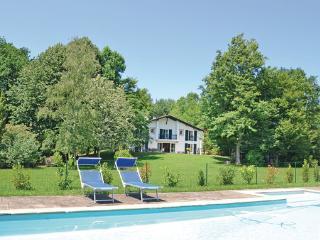 Ascain France Vacation Rentals - Villa