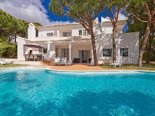 Sao Bartolomeu Portugal Vacation Rentals - Villa