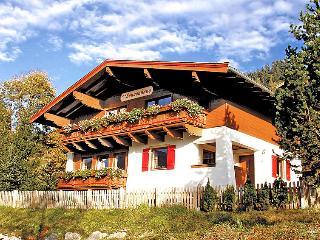 Mittersill Austria Vacation Rentals - Villa