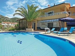 Hvar Croatia Vacation Rentals - Villa