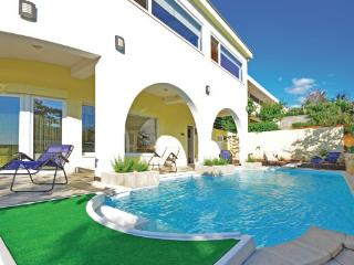 Pag Croatia Vacation Rentals - Villa