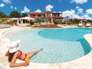 Valtura Croatia Vacation Rentals - Villa