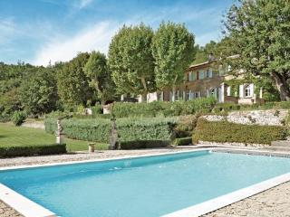 La Roque-d'Antheron France Vacation Rentals - Villa