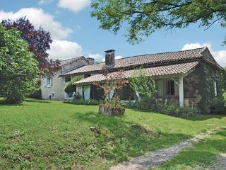 Grand Brassac France Vacation Rentals - Villa