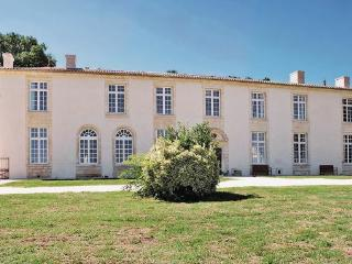 Saint-Pey-de-Castets France Vacation Rentals - Villa