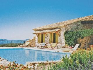 Venasque France Vacation Rentals - Villa