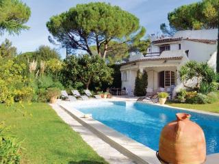 Mouans-Sartoux France Vacation Rentals - Villa
