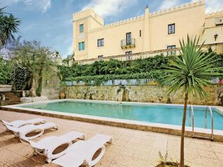 Venetico Italy Vacation Rentals - Villa