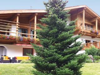 Aurach bei Kitzbuehel Austria Vacation Rentals - Villa