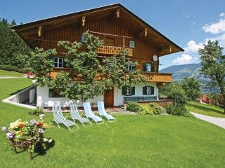 F genberg-pankrazberg Austria Vacation Rentals - Villa
