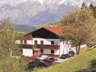 Matrei am Brenner Austria Vacation Rentals - Villa