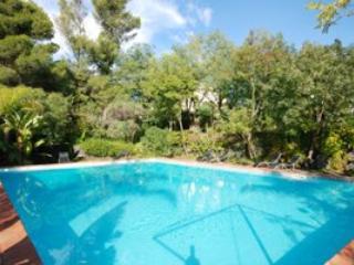 Santa Venerina Italy Vacation Rentals - Villa