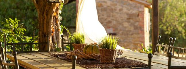 Agello Italy Vacation Rentals - Villa