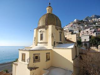 Positano Italy Vacation Rentals - Apartment