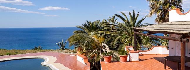 6 bedroom Villa in Forio, Ischia, Amalfi Coast, Italy : ref 2230533