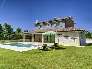 Jursici Croatia Vacation Rentals - Villa