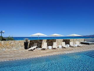 Ile Rousse France Vacation Rentals - Apartment