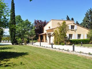 Les Angles France Vacation Rentals - Villa