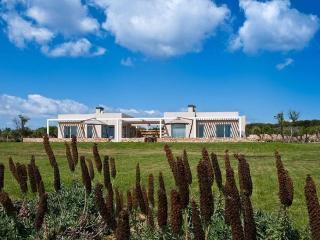 Favignana Italy Vacation Rentals - Villa
