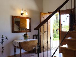 Olhos de Agua Portugal Vacation Rentals - Apartment