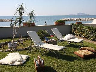 Trivio Italy Vacation Rentals - Villa