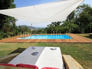 Sollies-Toucas France Vacation Rentals - Apartment