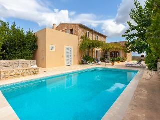 Arta Spain Vacation Rentals - Villa